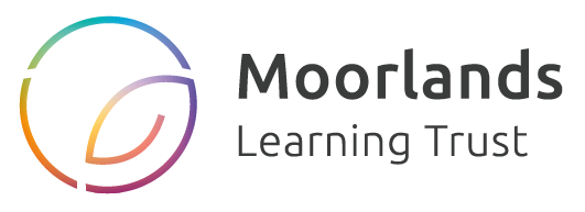 Moorlands Learning Trust