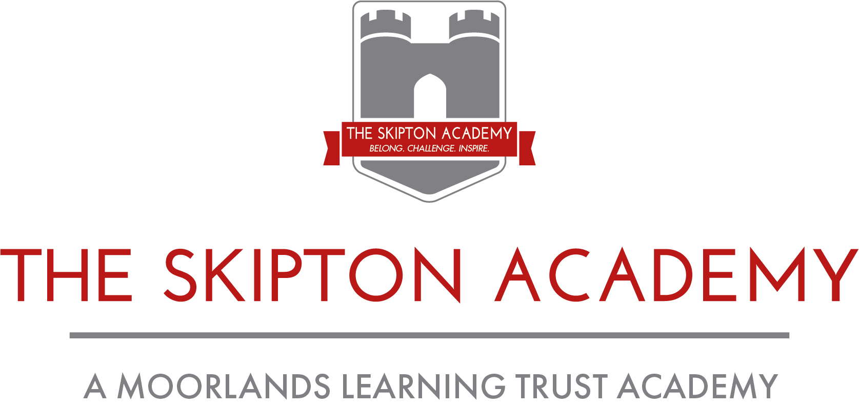 The Skipton Academy